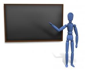 MOOCs online learning